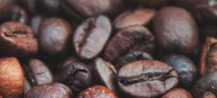 myyntikeskustelu-kahvi